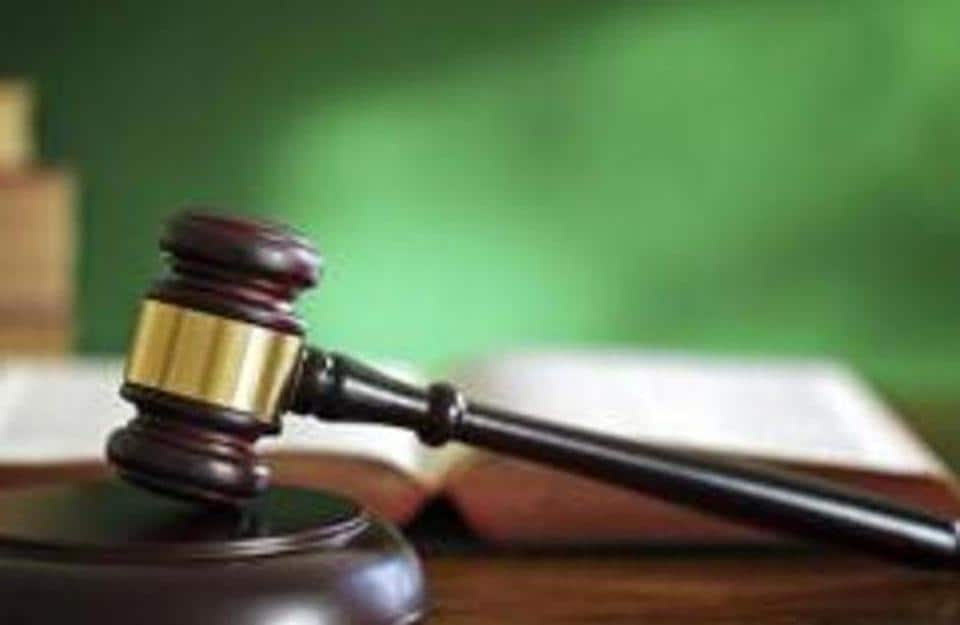 The family of a man killed in a motorcycle accident will get Rs 15 lakh compensation, the Motor Accident Claims Tribunal  has ruled.