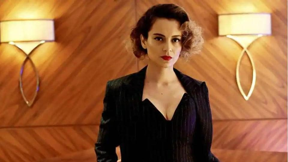 The Punjab and Haryana high court on Thursday observed that actor Kangana Ranaut's post does not suggest that it amounts to commission of an offence punishable under Section 295-A of the IPC.