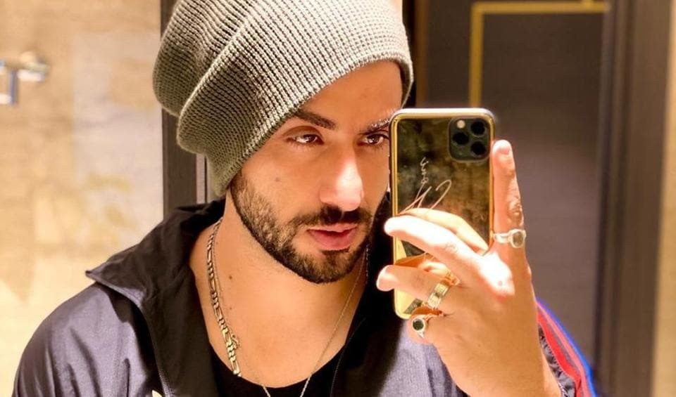 Aly Goni confirmed that he is not a part of Bigg Boss 14.