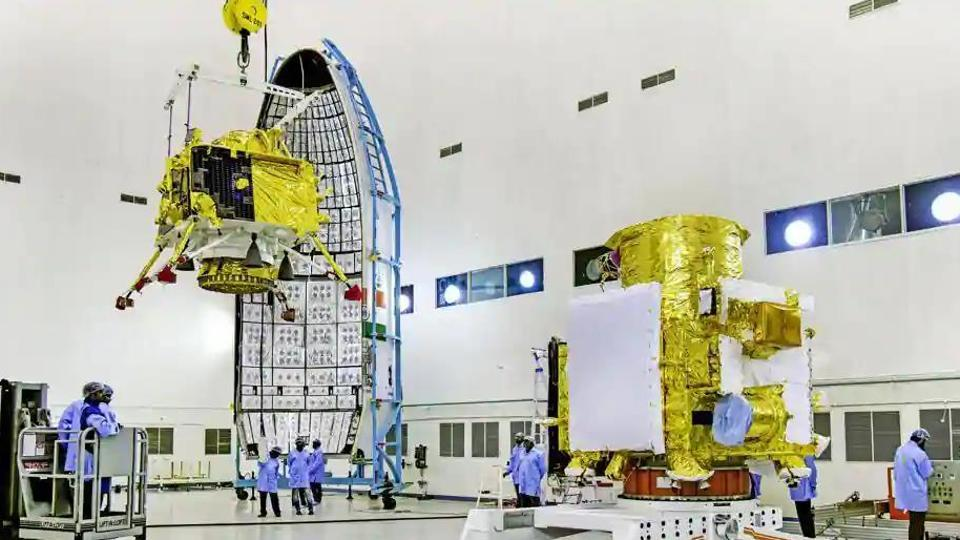 Under the Department of Space, the government has created INSPACe to encourage, promote and handhold the private sector for their participation in the space sector.