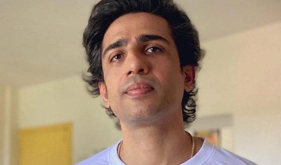 Gulshan Devaiah shared a rather funny take on the Bollywood 'mafia'.