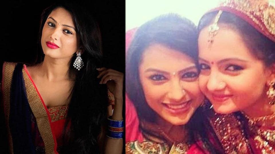 Rucha Hasabnis, Rasode Me Kaun Tha's Rashi, may give Saath Nibhana Saathiya 2 a miss