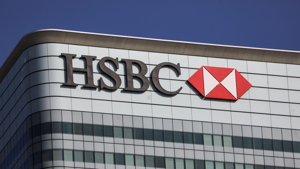To make matters worse, HSBC sparked anger in Hong Kong earlier this year, alienating some of its most loyal investors, after scrapping its dividend in response to the pandemic.