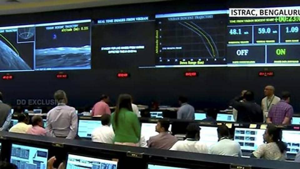 Gaganyaan mission:Astronauts to undergo Isro module next year