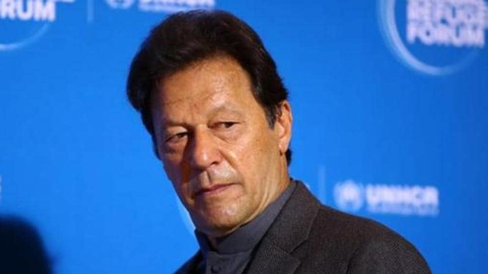 Prime Minister Imran Khan is expected to visit the region soon and make a formal announcement about the change, Gandapur was quoted as saying in reports in the Pakistani media.