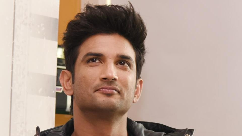 NCB has arrested 18 people till date. They include Sushant Singh Rajput's girlfriend, Rhea Chakraborty, her brother Showik and his friend Suryadeep Malhotra.