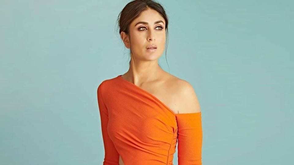 Kareena Kapoor turns 40: From being depressed after Tashan's failure to Saif Ali Khan's mantra, 5 times she spoke her mind