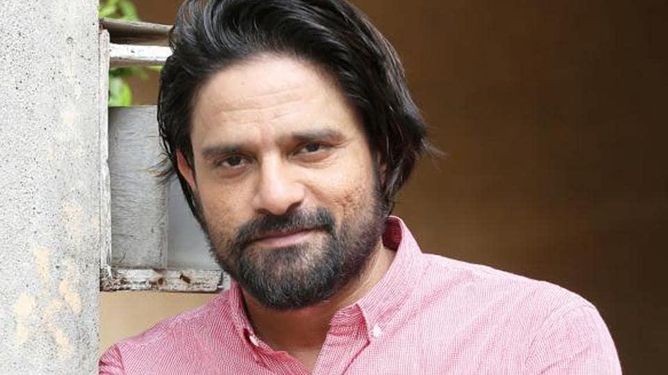 Actor Jaideep Ahlawat's Hathi Ram Chaudhary in Paatal Lok garnered positive response.