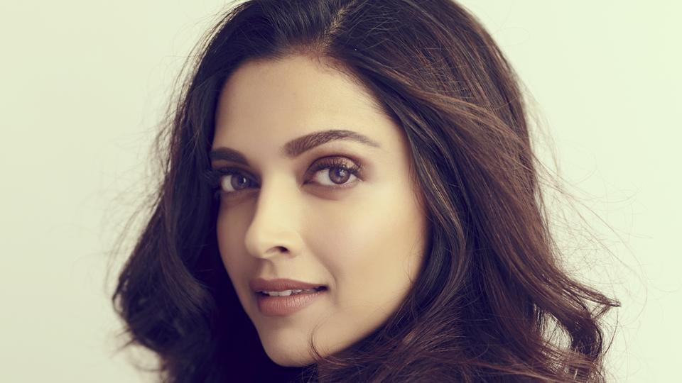 Deepika Padukone is currently in Goa for the shooting of director Shakun Batra's next, co-starring Siddhant Chaturvedi and Ananya Panday.
