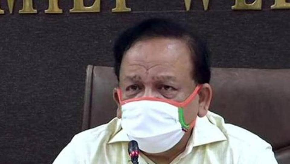 Union science minister Dr Harsh Vardhan said, in reply to a question in Lok Sabha, that the aircraft will be a part of the National Facility for Airborne Research that the ministry will set up.