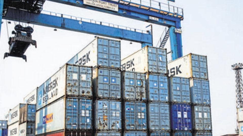 The officials said the Asean FTA allows imports of most of the items at nil or concessional basic customs duty rate from the 10 Asean countries and most of the imports are from five members—Indonesia, Malaysia, Thailand, Singapore and Vietnam.