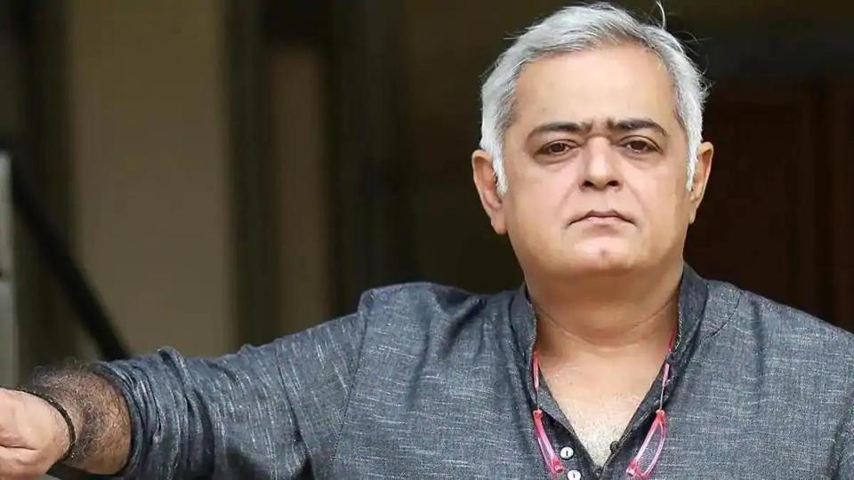 Hansal Mehta talks about the importance of serving justice in Me Too cases, extending his support to Anurag Kashyap.