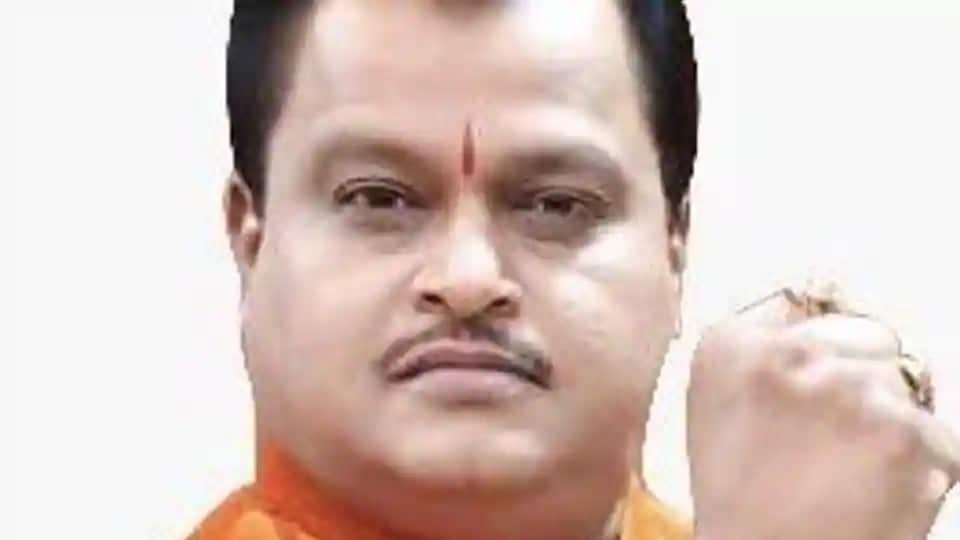 The affidavit filed by Suresh Chavhanke, Editor-in-Chief of  Sudarshan News  reiterated the channel's earlier stance that it does not harbour any ill-will against any particular community.
