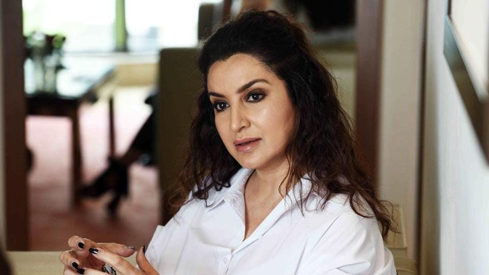 Actor Tisca Chopra feels the current situation in Bollywood is nothing but a state of extreme polarisation.