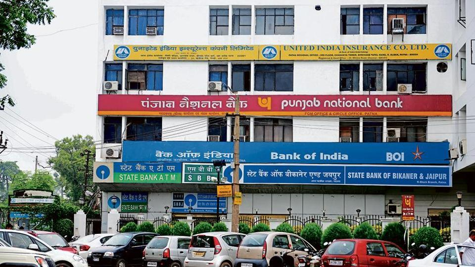 Promoters have provided personal guarantees to state-run banks for dues worth ₹1.85 lakh crore, according to industry estimates.