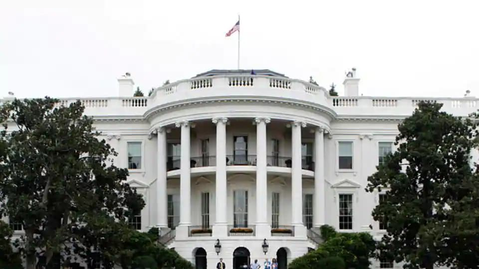 White House receives envelope containing poison ricin: Official