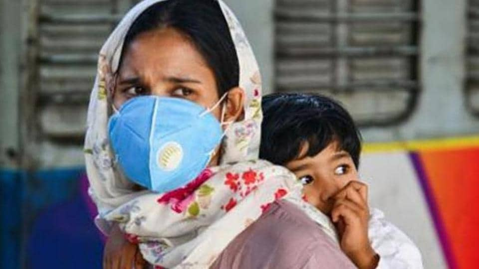 According to the health bulletin released by the state health department on Saturday evening, a maximum of 668 fresh cases were reported from Dehradun district followed by US Nagar (397), Haridwar (289), Nainital (231), Tehri (146), Pauri (99), Uttarkashi (67).