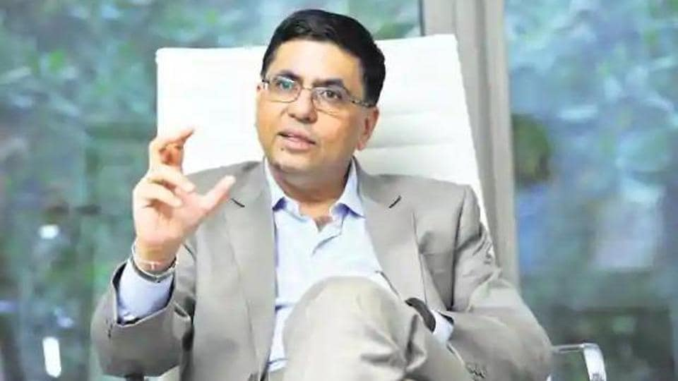 'Govt must take risks to revive economy now before it is too late': HUL chief