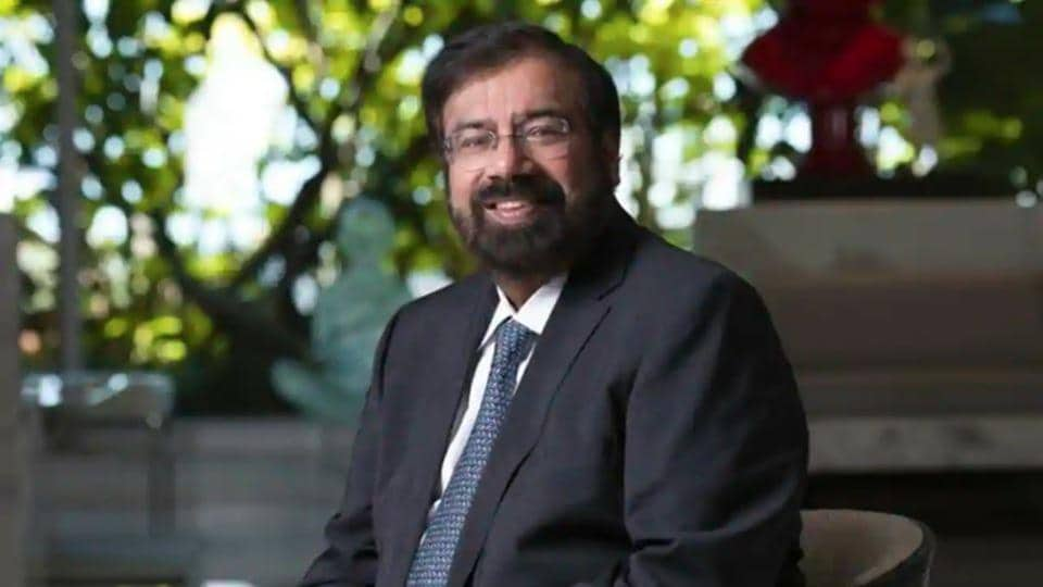 Earlier today, Harsh Goenka shared some simple mantras one needs to keep in mind.