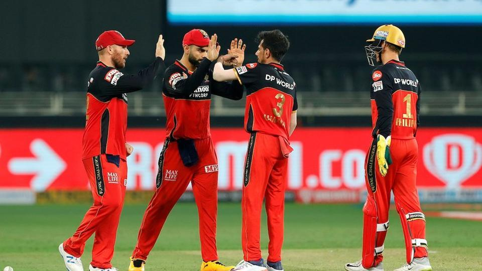 IPL 2020 Highlights, RCB vs SRH: All-round RCB beat SRH by 10 runs