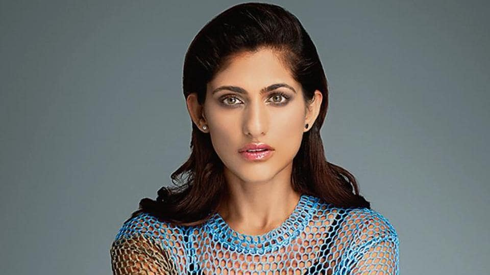 Kubbra Sait on OTT: You don't have to be a bankable star to be a part of a bankable story