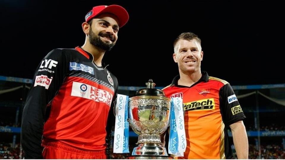 IPL 2020, SRH vs RCB Live Streaming: When and where to watch Sunrisers Hyderabad vs Royal Challengers Bangalore on TV and Online