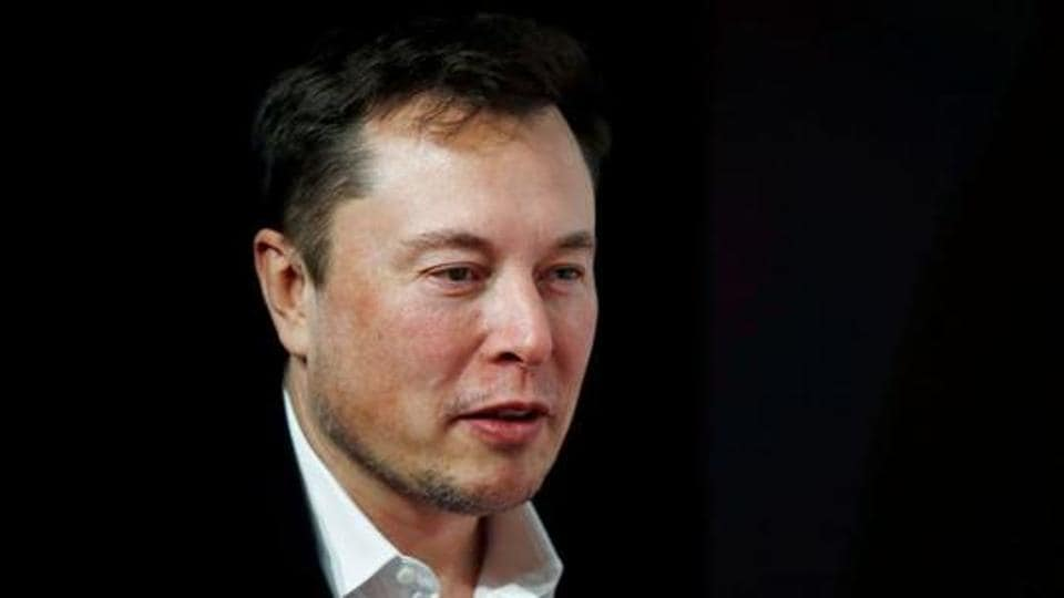 Elon Musk in August suggested on Twitter that Tesla may be able to mass produce batteries with 50% more energy density in three to four years