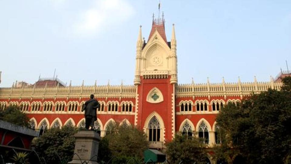 Two benches of the Calcutta High Court to hear all pending criminal cases involving sitting and former members of the state legislature and Parliament became operational  on Monday.