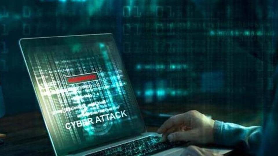 The government said that with proliferation in internet and mobile phone usage, there  has been  a rise in the number of cyber security incidents in the country as well as globally.
