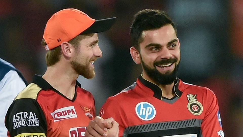 IPL 2020: Sunrisers Hyderabad vs Royal Challengers Bangalore Preview – 2016 finalists meet on the back of contrasting fortunes
