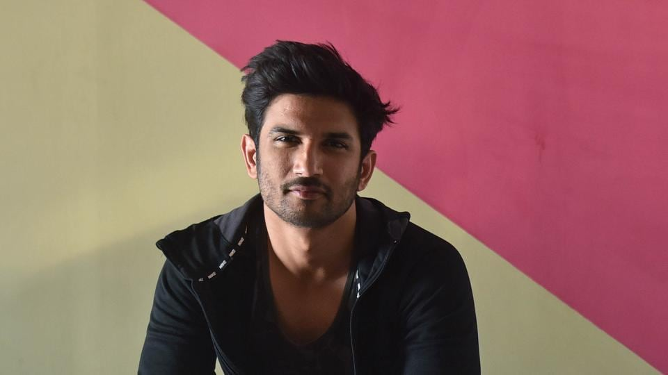 Sushant Singh Rajput death case: NCB officials, working backwards to identify the source of drugs, have identified a link in Amritsar who will be questioned over the next few days