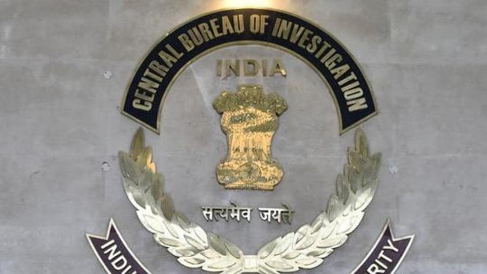 The anti-corruption agency  registered a case against Sharma, Rana and Singh on December 18, 2018 on a complaint from Brigadier Rajiv Gautam, posted at the headquarters of Army's 3 Corps.