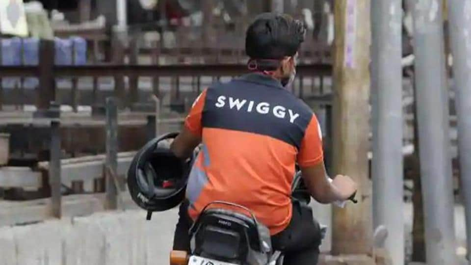 The food delivery App firm, however, said a large number of its partners have understood the strong earning potential, as a result of which more 3,700 partners out of about 5,000 have logged on to Swiggy in the last three days.