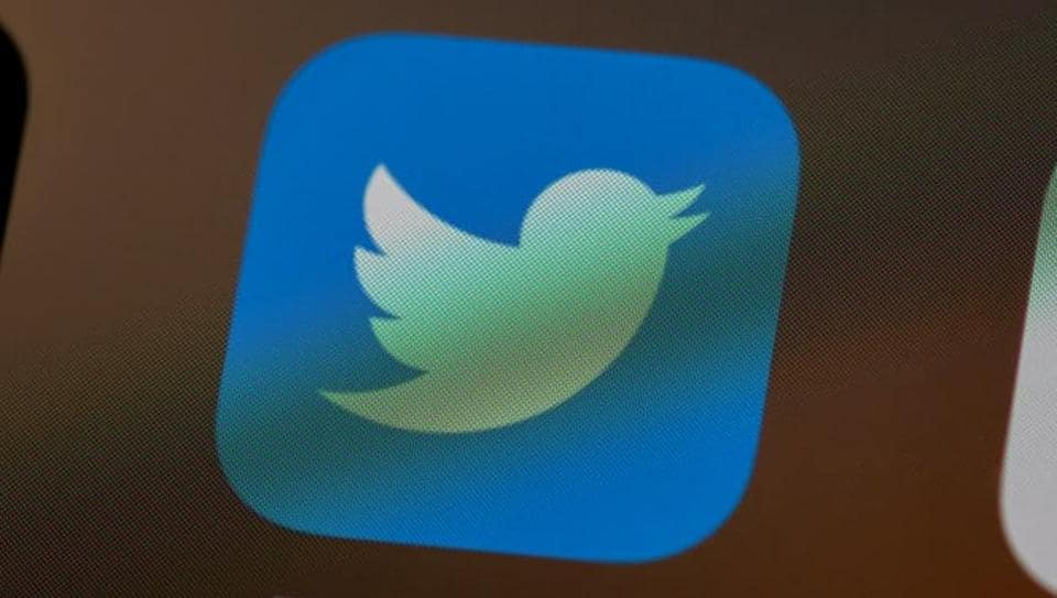 Twitter users complain about app's racist image-cropping function