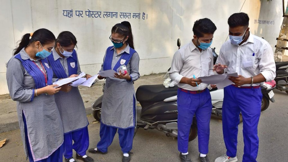 CBSE 10th, 12th compartment exams 2020