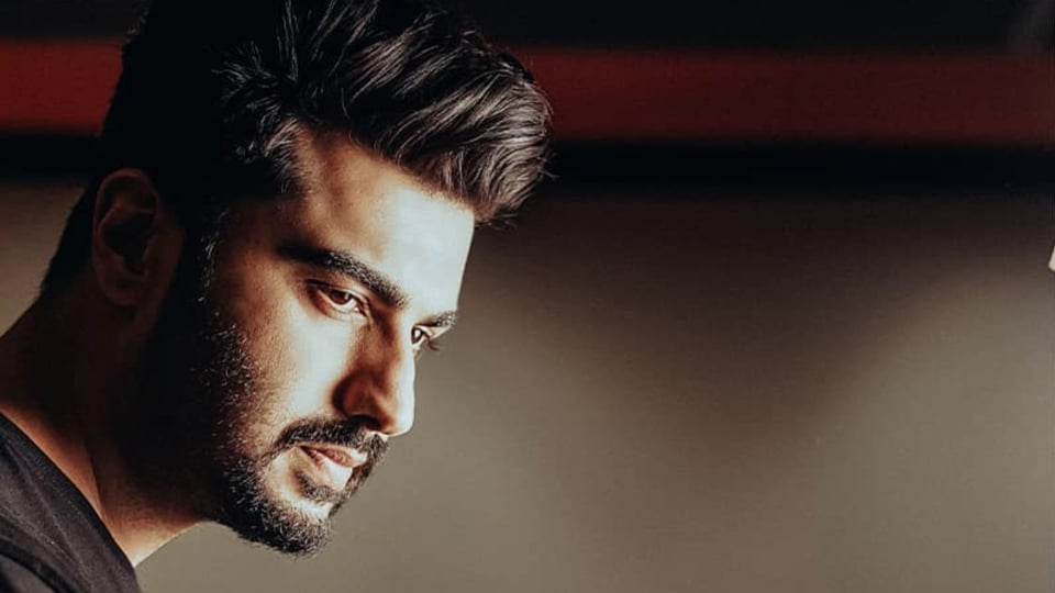 Arjun Kapoor will donate his plasma to save lives of Covid-19 patients.