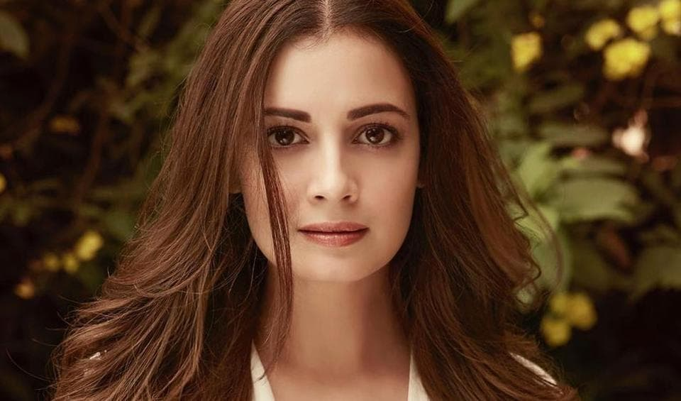 Dia Mirza said that her reputation and career took a hit because of the 'false' reports.