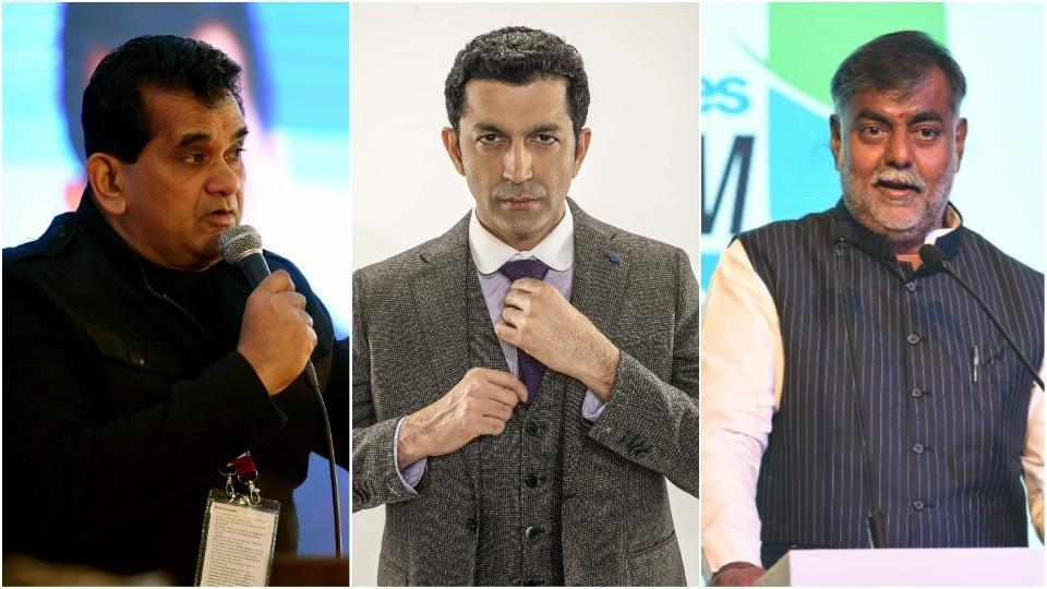 Hindustan Times E-Tourism Conclave will have a stellar line-up of industry leaders, policymakers and stakeholders.