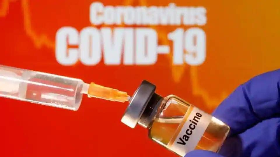 Serum Institute, the world's largest vaccine maker by number of doses produced, will develop Codagenix's CDX-005, which is delivered intranasally rather than via an injection.