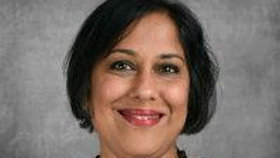 Sociologist Manali Desai has been appointed head of the department of sociology at the University of Cambridge.