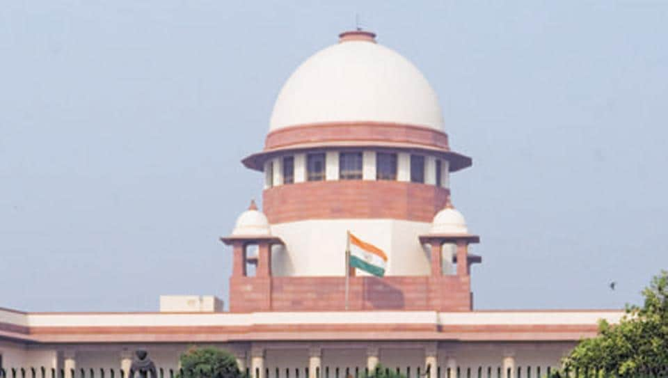 Refund, credit shell available on air tickets booked before lockdown: Centre tells SC