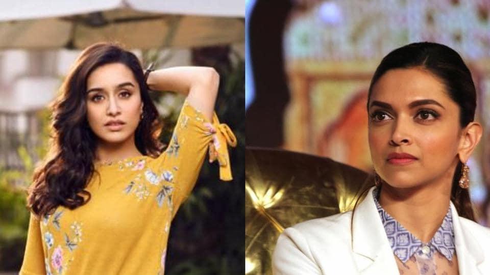 Deepika Padukone, Shraddha kapoor, Sara Ali Khan to be summoned by NCB:Will drug racket ruin actors' careers?