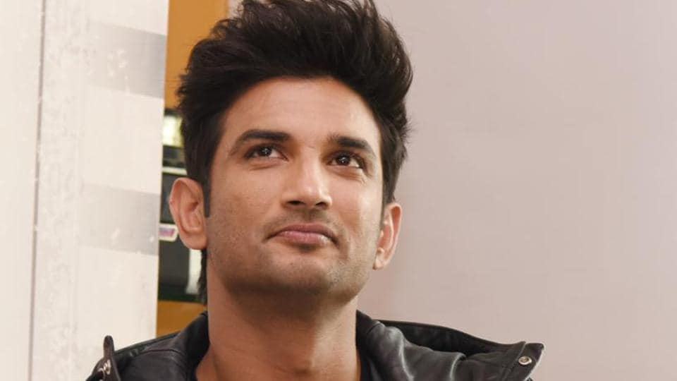 The death of actor Sushant Singh Rajput on June 14 has become a political issue with the Bihar Government playing a significant role in the transfer of the case to the Central Bureau of Investigation, one that the Maharashtra government criticised.