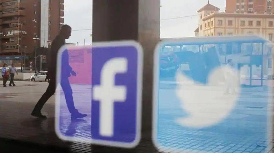 """Raising the issue during Zero Hour in Lok Sabha, Surya said for a long time there have been many """"credible"""" allegations made against Twitter, Facebook and their affiliates of """"arbitrary and unilateral regulation and censuring"""" of content posted by third party users, especially those with a """"nationalistic approach""""."""