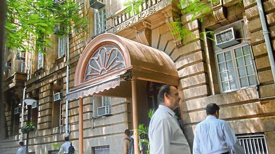 Tata Trusts would need a specific exemption from the government to buy the shares of SP group directly as charitable trusts cannot acquire shares under law.