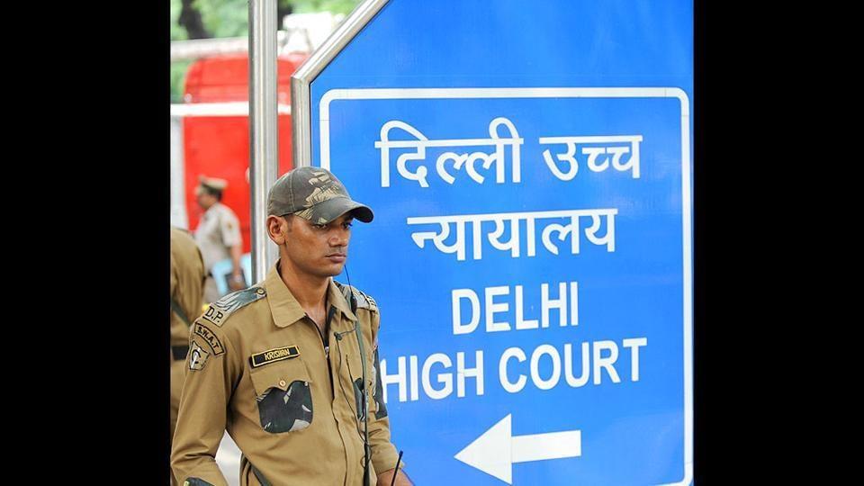 Delhi HC stays tax assessment against PE firm Tiger Global