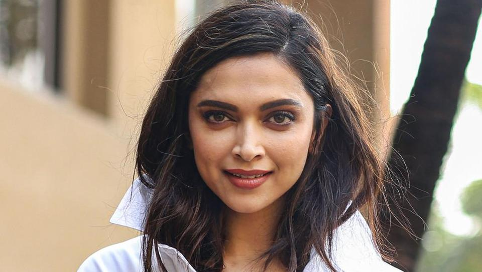 The Narcotics Control Bureau(NCB), probing the alleged Bollywood-drug nexus has summoned the actor Deepika Padukone, along with three other actors.
