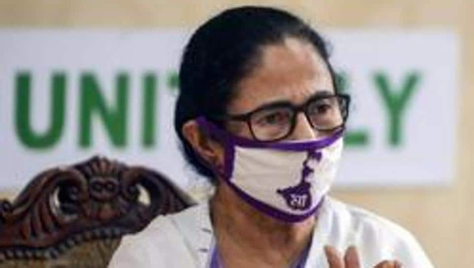 For West Bengal chief minister Mamata Banerjee who has been accused on numerous occasions by the opposition parties of failing to bring in foreign investment despite her trips to many countries since 2011, Wednesday's development could help the Trinamool Congress politically in the run-up to the assembly polls.