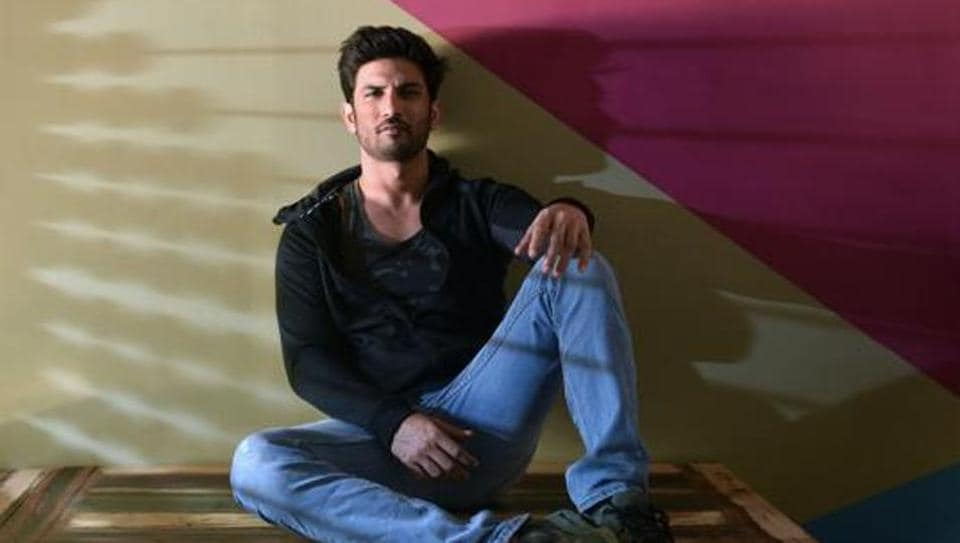 Sawant has questioned why there were no arrests in the FIR  registered in connection with Sushant Singh Rajput's death.