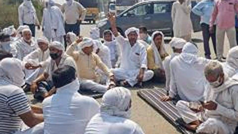 Various farmer associations are planning to join the Bharat Bandh call given for September 25.